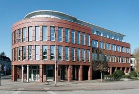 Bankgebäude Pinneberg_Fair Value