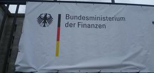 BMF zum internationalen Verständigungs- und Schiedsverfahren