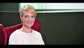 Barbara Reinhard - Die Vielseitige