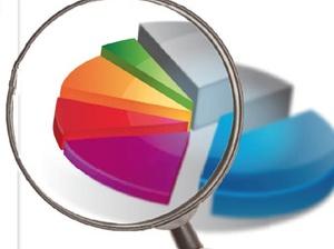 BI- und Planungssysteme im direkten Vergleich