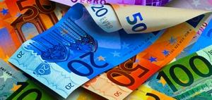 Fair Pay Studie: Entgelttransparenz macht Fortschritte
