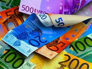 Kapitalerhöhung: GSW will sich frisches Geld besorgen