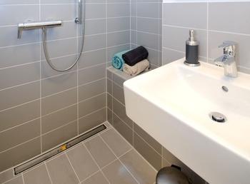 zuschuss news und fachwissen haufe. Black Bedroom Furniture Sets. Home Design Ideas