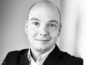 GBI Capital hat einen neuen Geschäftsführer