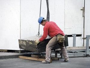 ERP: Neue Branchenlösung für das Baugewerbe