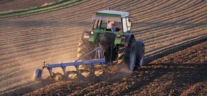 Steuerfreie Risikoausgleichsrücklage für Landwirte