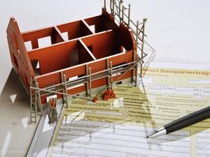 Wohnungskäufer wieder risikobereiter