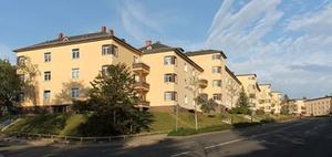Umgang mit dem Bauhaus-Erbe: Zwischen Pflicht und Ehre