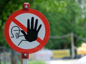 Aufträge im Bau gehen im Oktober um 4,5 Prozent zurück