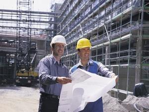 Preissteigerungen im Neubaubereich verlangsamen sich