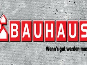 Unternehmen: Bauhaus kauft 24 Max-Bahr-Märkte