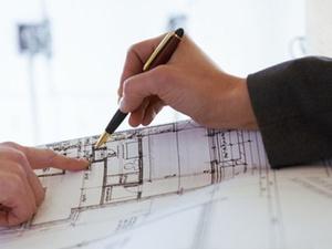 Karriere: Seminar: 50er- und 60er-Jahre-Bauten modernisieren
