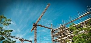 Bauabzugsteuer: Inaktive ausländische Domizilgesellschaften