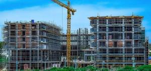 AEntG: Bauherr haftet nicht für Subunternehmer