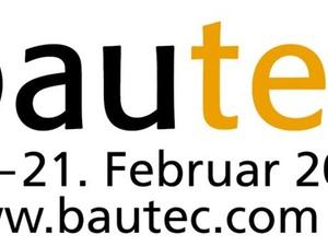Termin für die Wohnungswirtschaft: Bautec 2014