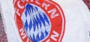 Mit Badman & Robben verlor der FC Bayern eine Niederlage