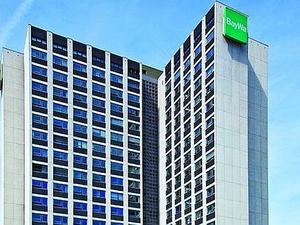 Baywa verkauft Firmenzentrale an Joint-Venture mit Competo