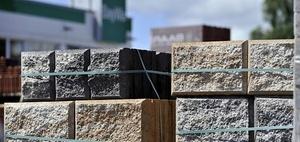 BIM: Gesundheitliche Qualität von Baustoffen berücksichtigen