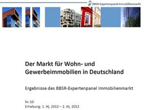 MS BBSR Marktstudie