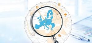 Geschäftsreisen und Entsendungen in der EU