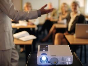 Compliance-Training für Lieferanten