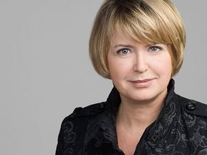 Beatrix Bauckhage verstärkt FMT International