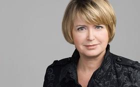 Beatrix Bauckhage_Hoffotografen