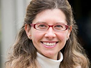 Personalie: Drei neue Gesichter im Gefma-Vorstand