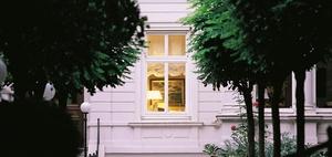 Bgh im zweifel ist weg f r fensteraustausch zust ndig for Fenster gemeinschaftseigentum