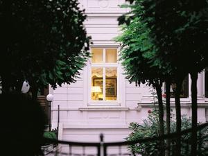 Zuwendung eines Wohnrechts an Familienwohnung