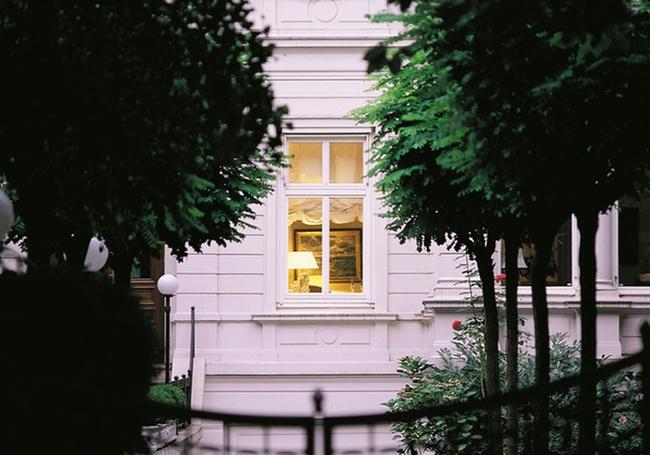 Eigentümerwechsel Weg Abrechnung : eigent merwechsel in der weg rechtsfolgen immobilien ~ Themetempest.com Abrechnung