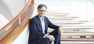KI-Anwendung in HR: Interview mit Th. Belker von Precire