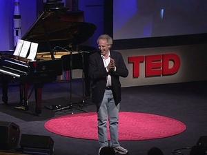 Personalentwicklung: Mitarbeiter mit Ted Talks entwickeln