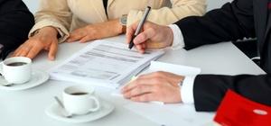 Steuerberater: Rechnungserstellung und Steuersatzsenkung
