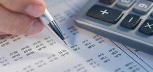 Rentenversicherung: Rentenkasse verzeichnet Milliardenminus