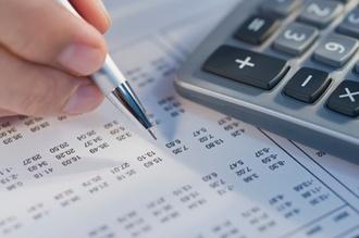 BMF Kommentierung: Verwendung von Investitionsabzugsbeträgen bei Mitunternehmerschaften