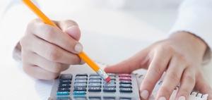 Bundesrat beschließt zahlreiche lohnsteuerrechtliche Änderungen