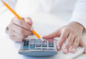 Berechnung der Entgeltfortzahlung