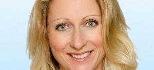 Berit Schumann ergänzt Colliers-Geschäftsführung