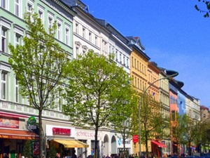 Estavis kauft Berliner Wohnportfolio für 110 Millionen Euro