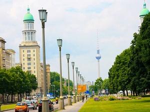 Weitere Berliner Bürgerinitiative macht mobil gegen Wohnungsbau