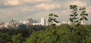 Studie: Berliner Großsiedlungen auf dem Weg zu Pariser Banlieues?