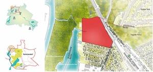 Capital Bay will 1.200 Wohnungen in Berlin-Heiligensee bauen