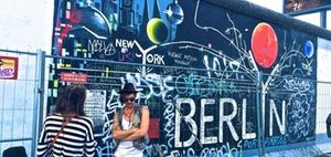 Berlin wächst (fast) nicht mehr – doch Wohnraum bleibt knapp