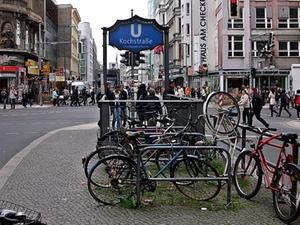 Transaktion: Estavis übernimmt weitere 335 Wohnungen in Berlin