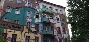 Umwandlungsverordnung: Berlin bleibt bei schärferen Regeln