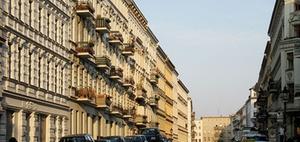 Berlin verdreifacht Zweitwohnungsteuer