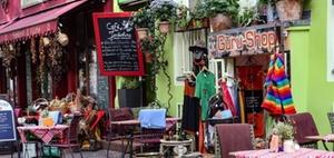 Illegale Ferienwohnungen: Berlin verhängt Millionen-Bußgelder