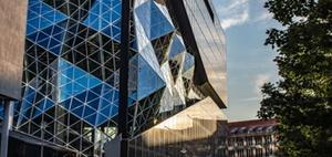 Immobilienmärkte: Liegt die Zukunft für Investoren in Berlin?