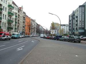 Meyer Bergmann kauft Karstadt-Haus in Berlin-Neukölln